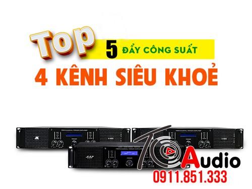 top 5 cuc day cong suat 4 kenh chinh hang