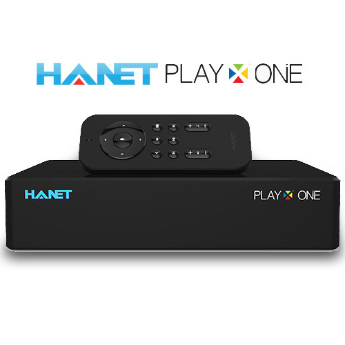 dau hat hanet play x one 2tb